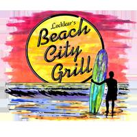 Locklears Beach City Grill